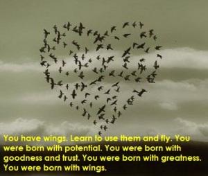 love_birds1