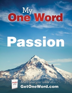 one-word-poster.php 2014